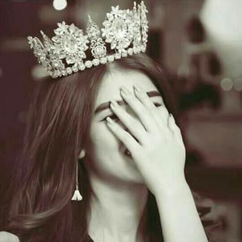 tamara050_Al Madinah Al Munawwarah_Ελεύθερος_Γυναίκα