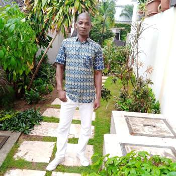 donfrancesco7_Abidjan_Single_Male