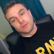 michaelm361624's profile photo