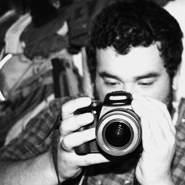 juanc136773's profile photo