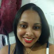 ramo948's profile photo