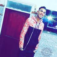 mohammedr784887's profile photo