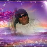 davidc24295's profile photo