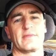 davidmayor353141's profile photo