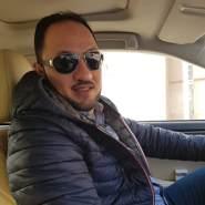 mhmod782969's profile photo