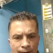 franciscoa837388's profile photo