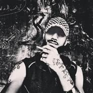 hosina611256's profile photo