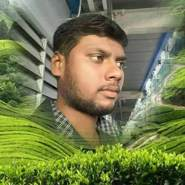 subramaniyan794229's profile photo