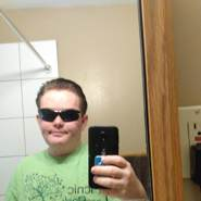 bigr781657's profile photo