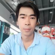 phuong465319's profile photo