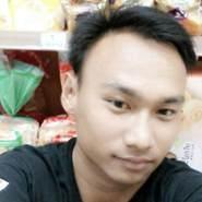 userehmbu23548's profile photo