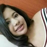 karina627702's profile photo
