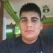 amgelm746445's profile photo