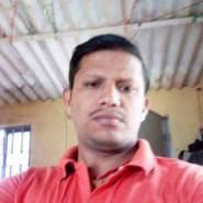 mathleshy's profile photo