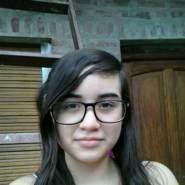 mayraqvdo's profile photo