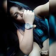 daniela150394's profile photo
