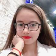quyend441675's profile photo
