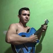 albeirob239996's profile photo
