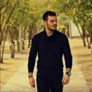 baris33770's profile photo