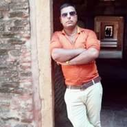 shahids467659's profile photo