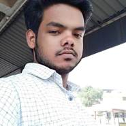 raghunathp659498's profile photo