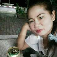 userwnds32's profile photo