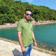 ala0474's profile photo