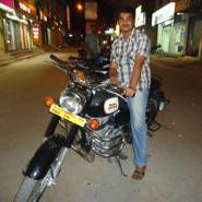 balachandrudut's profile photo