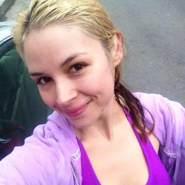 sharon435405's profile photo
