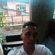 edisonr346641's profile photo