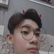 barbert594268's profile photo