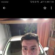 robertob689's profile photo