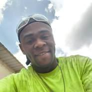 dominiquew153646's profile photo