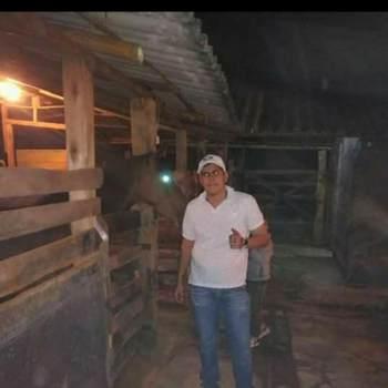 daniels619924_Antioquia_Kawaler/Panna_Mężczyzna