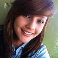 karinam572819's profile photo