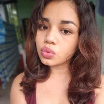 stefanyh875043_San Salvador_Single_Female