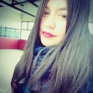 tamyaraya's profile photo