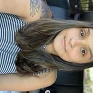 elvira893897's profile photo
