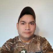uservbrg412's profile photo
