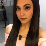brycij's profile photo