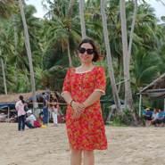 gockhuat343266's profile photo