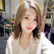 useruk738's profile photo