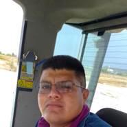 josueg621604's profile photo