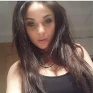 torinakate7's profile photo