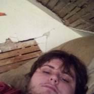 terryg784868's profile photo