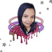 chaparritat954184's profile photo