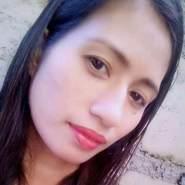 usernizl63's profile photo