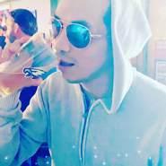 henryg858346's profile photo
