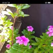 marnia12's profile photo