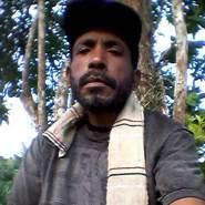luzprutz972094's profile photo